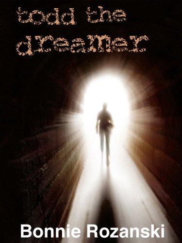 Todd the Dreamer