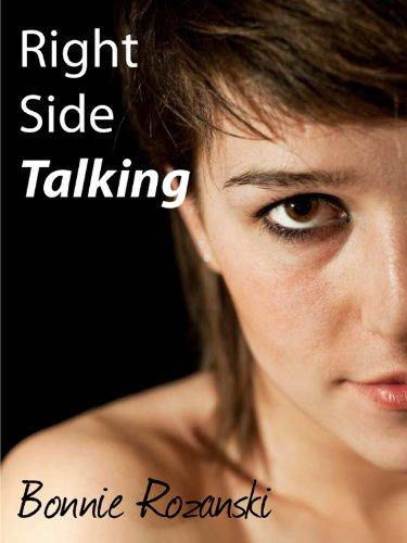 Right Side Talking